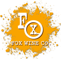Fox Wine Co.