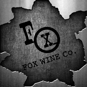 Fox Wine Co in the Art Foundry
